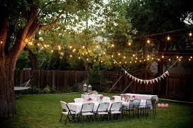 Cheap Outdoor Lighting Diy Wedding Ideas Cheapest Christmas Lights