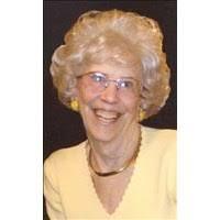 Find Loretta Aldridge at Legacy.com