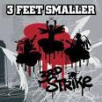 3rd Strike album by 3 Feet Smaller