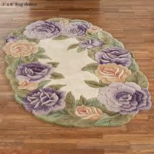 fl bathroom rugs elegant 14 wonderful lavender bath rugs stylish design direct divide