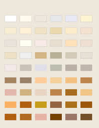 Wilsonart Laminate Color Chart Pdf Wilsonart Color Matched Caulk Brochure Pdf Document