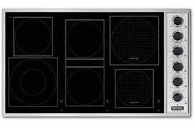 induction lighting pros and cons. Perfect Pros For Induction Lighting Pros And Cons T
