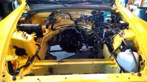 jodan s honda s2000 turbo project 365 racing net blog 20140614 105845836 1024x576
