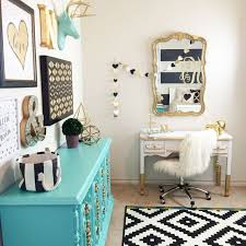 black whie and teal bedroom amazing home interiorwhite and turquoise bedroom pink yellow and turquoise decorblack