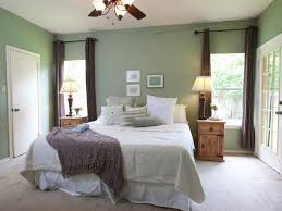 Green And Grey Bedroom Green And Brown Bedroom Green And Brown Bedroom Decorating Ideas
