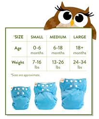 Pampers Swaddlers Weight Chart Punctilious Diapers Size Weight Chart Choosing The Right