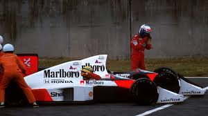 mclaren formula 1 team. next previous enlarge mclaren formula 1 team c