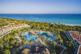 Vol + hôtel en cuba pas cher. Voyage Cuba Vacances Et Sejours Cuba Avec Partir Pas Cher