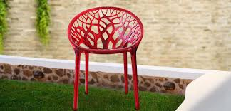 garden table and chair sets india. plastic chairs garden table and chair sets india s