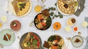 Read verified and trustworthy customer reviews for the goods or write your own review. The Best Organic Restaurants In Toronto
