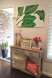 Small entrance table Decorating Image Result For Accessorizing Small Entry Table Entrance Foyer Decorating Ideas Ah57volunteersinfo Small Entrance Table Antaurorainfo