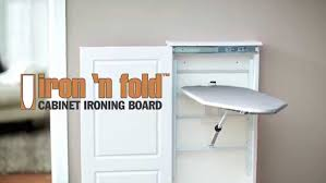 vintage built in ironing board small ironing board cover white ironing board cabinet cupboard mounted ironing board