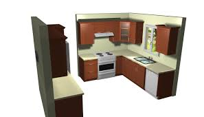 Kitchen Cabinet Design Template 28 Design Kitchen Cabinet Layout Simple Kitchen Stand Alone