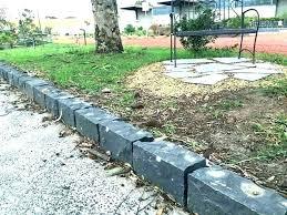 brick paver calculator brick edging stones edging garden stone plastic home depot decorative brick edging thin