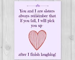 Quotes For Beautiful Sister Best Of Beautiful Quotes For Sisters
