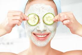 the best diy face masks