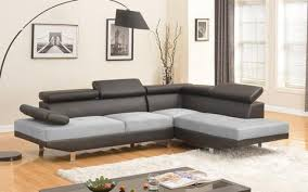 Most comfortable sectional sofa Plan Shop The Most Comfortable Sectional Sofas At Sofamaniacom Free Shipping And Guaranteed Low Prices On Modern And Contemporary Sofas To Fit Your Style Bostonbeardsorg Shop The Most Comfortable Sectional Sofas At Sofamaniacom Free