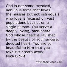Christian Love Quote Best of Christian Love Quote Part 24 Cheryl Cope Inspirational Quotes