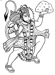 Clipart download free hindu - Clipart Collection | Indian clip art ...