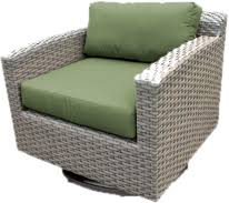 outdoor club chairs outdoor furniture for small spaces25 furniture