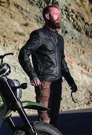 roland sands design walker jacket