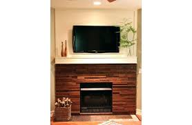 diy fireplace makeovers fireplace remodel brick fireplace makeovers easy diy fireplace makeovers