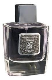 <b>Franck Boclet Incense</b> купить селективную парфюмерию для ...