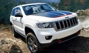 2018 jeep summit.  2018 2018 Jeep Grand Cherokee Summit Release Date  To Jeep Summit