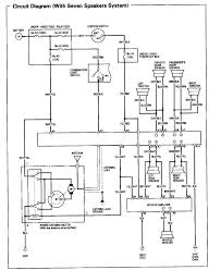 radio wiring honda prelude forum radio wiring diagram woofer jpg