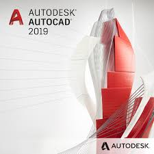 Residential Design Using Autocad 2019 Bim Chapters Book Update Residential Design Using Autocad