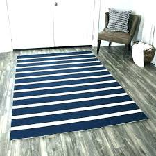 blue white striped rug navy and best rugs images on beach houses coastal homes black 9x12