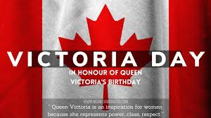 Victoria day is a canadian public holiday. Victoria Day 2021 Wishes Quotes Messages Images For Queen Birthday
