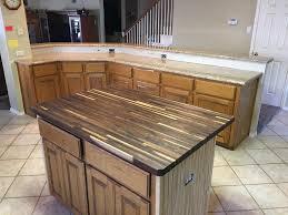 butcher block countertops 2. 1-1/2\ Butcher Block Countertops 2 L
