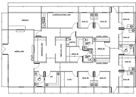 sample office layout floor plan98 layout