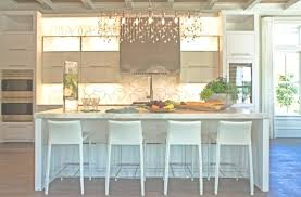 rustic kitchen island chandeliers nice chandelier over with view full size