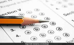 diploma time table for exam released tndte gov in  tndte diploma time table for 2017 exam released tndte gov in know how to check