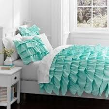 Teen Quilt Bedding - Foter & Teen quilt bedding 5 Adamdwight.com