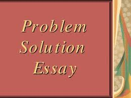 problem solution essay powerpoint by beverly brown tpt problem solution essay powerpoint
