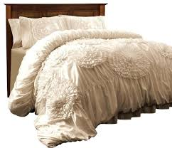 Lush Decor Belle Bedding Lush Decor 100 Piece Comforter Set Comforters And Comforter Sets By 69