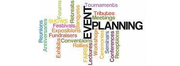 Duties Of An Event Planner Event Planner Creative Plans Services