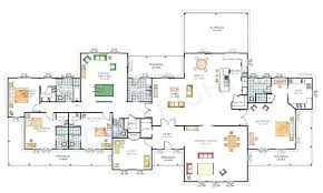 large size of floor lovely country house plans 0 one style south australia large size of floor lovely country house plans 0 one style south australia
