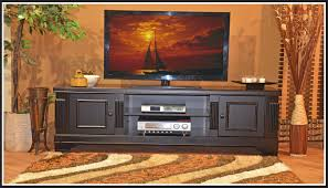 tiffany plasma tv stand  plasma stand for sale  tv stand online