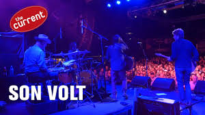 <b>Son Volt</b> - Full concert 'Union' tour, Live at First Avenue - YouTube