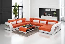 italy style leisure furniture leather