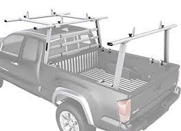 AA-Racks APX25-WG-E Aluminum Headache Rack Pickup Truck Rack w ...