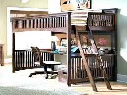 home office workstations. Home Office Desk Ideas For Two Workstation Person  Furniture Workstations