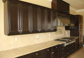 modern cabinet door handles. Cabinets Door Handles Modern Kitchen Cabinet Wonderful In Interior Pertaining To Brilliant Property Knobs Remodel B