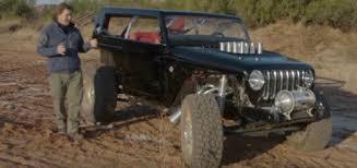 2018 jeep quicksand. wonderful jeep jeep quicksand concept and 2018 jeep quicksand