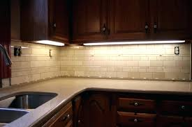 laminate without how to tile a installing kitchen regarding s inspirations countertops backsplash countertop height installi