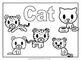 Small Picture Trendy Dog And Cat Coloring Pages 9 mosatt